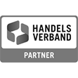 handelsverband