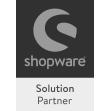 Shopware Solution Partner
