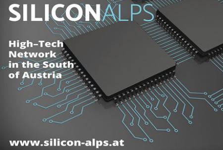 silicon alps