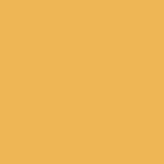 Icon_Arbeitszeit
