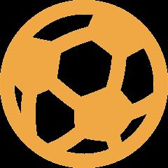 Icon_Tischfußball